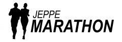 Jeppe Marathon 2019