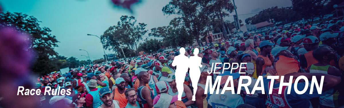 JM_Header-RaceRules