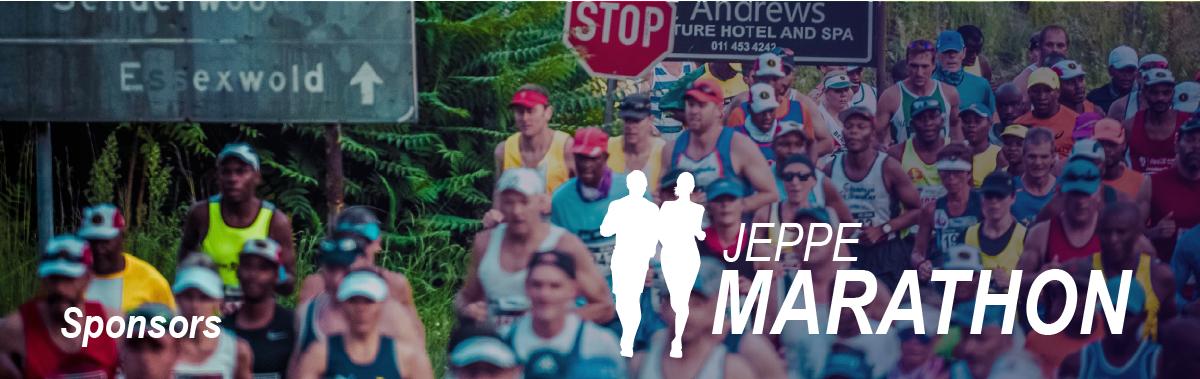 JM_Header-Sponsors