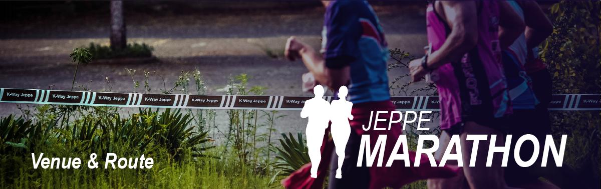 JM_Header-VenueRoute